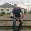 Олег, 33, г.Приморско-Ахтарск