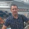 Женя, 36, г.Владивосток