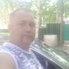 Владимир, 41, г.Никополь