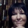 Анастасия, 39, г.Березники