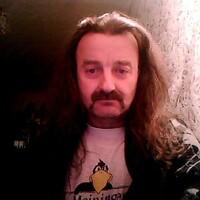 владимир, 61 год, Овен, Ярцево