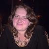 Мария, 27, г.Кумылженская