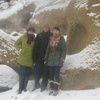 Togii, 33, Erdenet