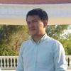 Арман, 30, г.Омск