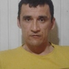 Зафар, 37, г.Киев