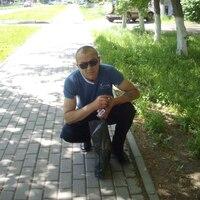Валентин, 53 года, Телец, Луховицы