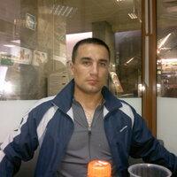 Андрей, 38 лет, Водолей, Гомель