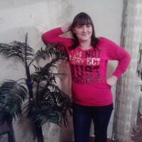 Надя, 31 год, Рак, Курган