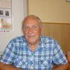 Pavel, 63, г.Санкт-Петербург