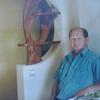 anatolij, 64, г.Вильнюс