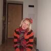 Таня, 36, г.Ровно