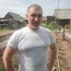 Александр, 42, г.Великий Устюг