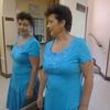 Валентина, 52, г.Минеральные Воды