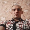 Дмитрий, 40, г.Канск