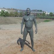 Леонид, 45 лет, Скорпион