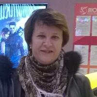 Екатерина, 44 года, Весы, Новосибирск
