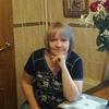 Елена, 56, г.Рига
