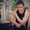 Алексей, 36, г.Бишкек