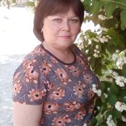 Галина 54 Таганрог