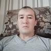 ренат, 33, г.Павлодар