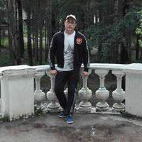Александр, 46 лет, Скорпион, Иркутск