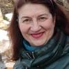 Светлана, 55, г.Казань