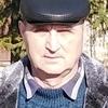 Vyacheslav, 62, Kubinka