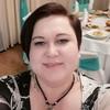 Марина, 42, г.Челябинск