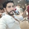 أبو, 26, г.Дамаск
