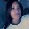 Aline, 19, г.Белу-Оризонти