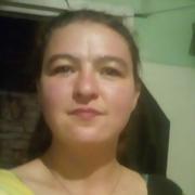 Кристина 30 Уфа