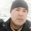 Роман, 28, г.Красноярск