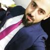 Anmar, 51, Baghdad