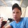Евгений, 43, г.Екатеринбург