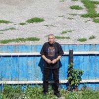 Георгий, 47 лет, Скорпион, Белорецк