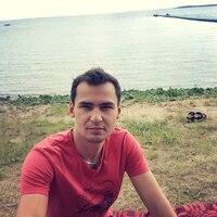 Артем, 31 год, Весы, Серпухов