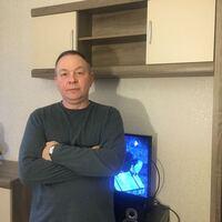 Фотография 1, 53 года, Козерог, Москва
