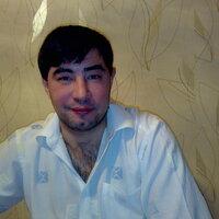 вадим, 48 лет, Стрелец, Саратов