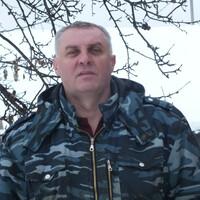 ffgghjjkk, 28 лет, Козерог, Краснодар