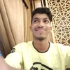 Milon khan, 19, г.Дакка