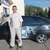 Олег, 30, г.Волжский (Волгоградская обл.)