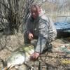 МАКСИМ, 42, г.Николаевск-на-Амуре