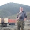 Виталя, 31, г.Нижнеудинск