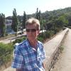 Aleksandr, 49, Sevastopol