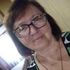 Вера, 69, г.Ростов-на-Дону