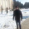 ваня, 27, г.Кагул
