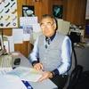 Виктор, 79, г.Алексин