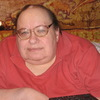Larisa, 69, г.Мариуполь