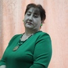 Наталья, 58, г.Дзержинск
