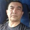 Игорь, 47, г.Белово